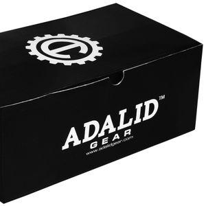 Adalid Gear Other - HYDRATION BELT W/2 10-OZ H2O BOTTLES - PINK - M
